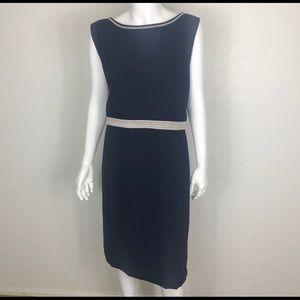 Ann Taylor Dress Size 18